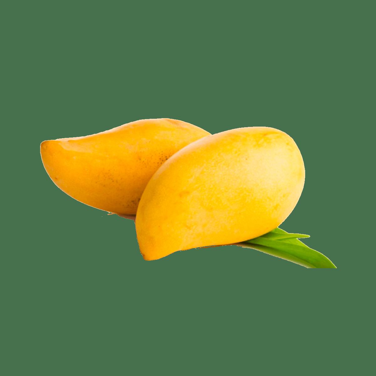 Mango Local 1kg (Pangasinan/Davao) (max kg)