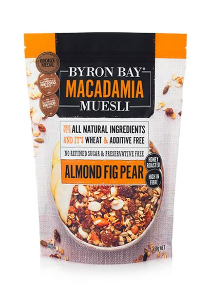 almond-fig-pear by feta