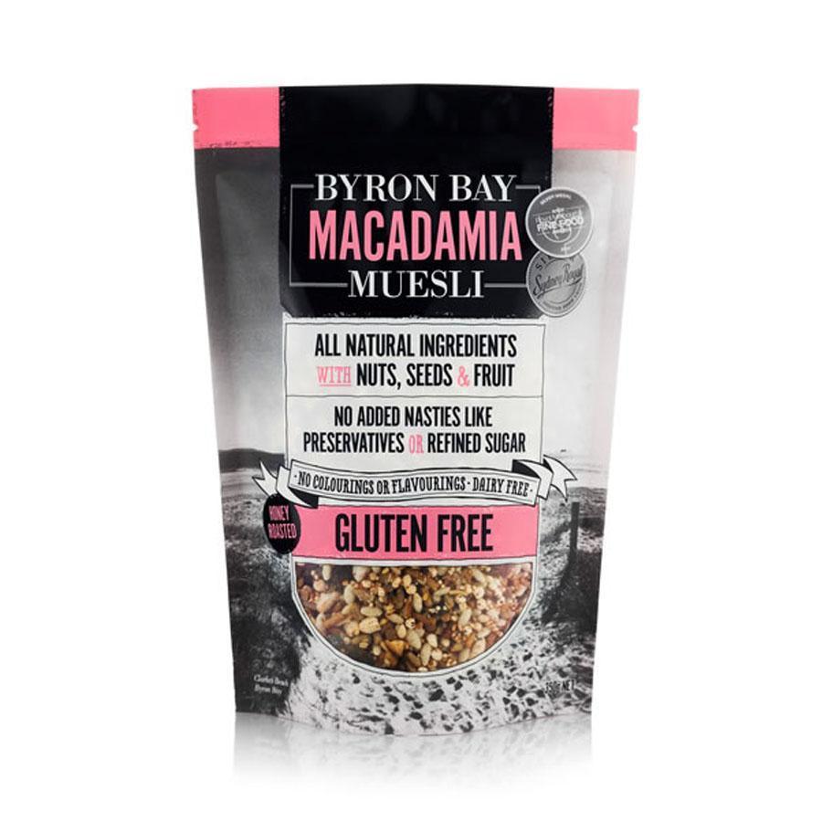 byron_bay_muesli_gluten_free by feta