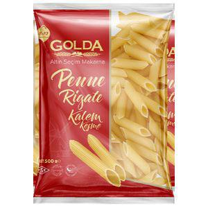 BUY 1 GET 1 – Golda Penne Rigate High Quality 500gr (*2)