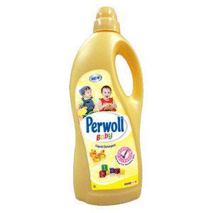 Perwoll-Baby-Liquid-Detergent-2L-Feta