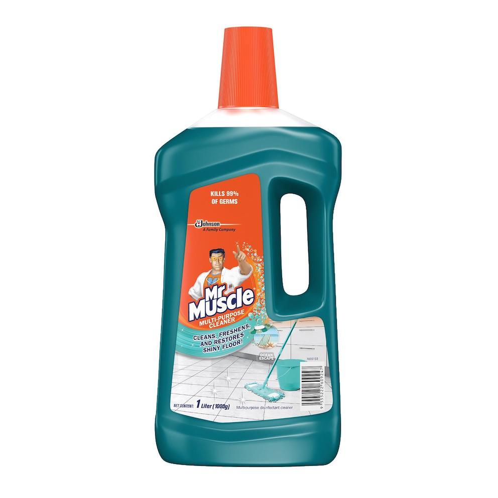 mr muscle apc by feta