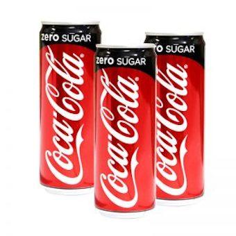 3 packs by feta Coke-Zero-330ml-300x300_9c98d33b375babd1c6034d4caf0fd3fd