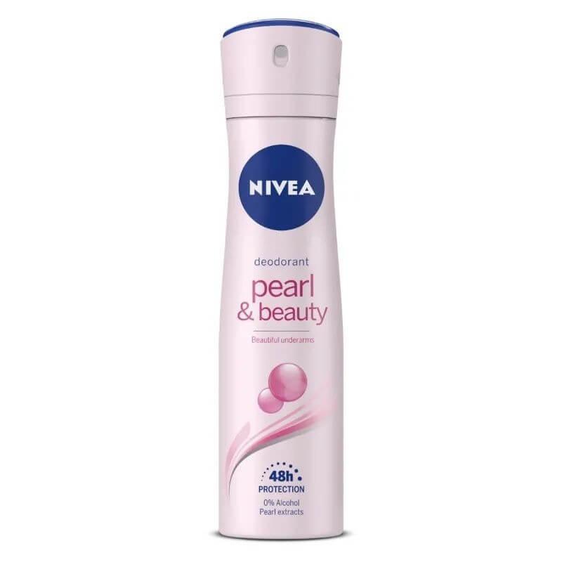 nivea-pearl-and-beauty-deodorant-spray-for-women-150ml feta